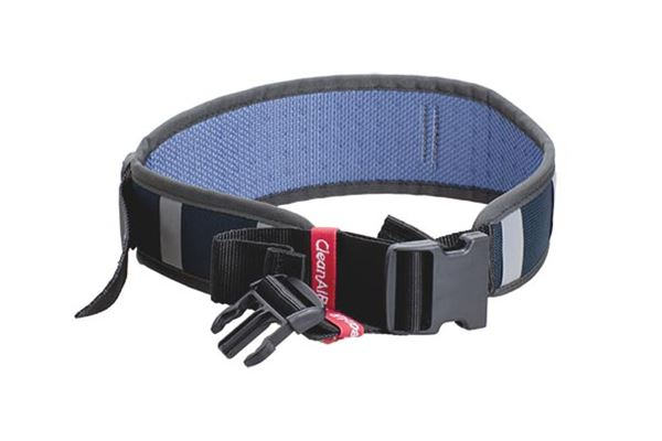 Picture of CA Basic / Chemical 2F Comfort belt  Standard