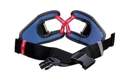 Picture of CleanAir AerGO Comfort Padded Belt