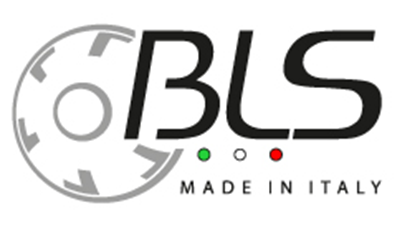 Picture for manufacturer BLS Respiratory Protection
