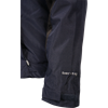 Picture of Bertee Amphib Breathable 3 in 1 Jacket