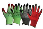 The Science behind our New H Glove Range
